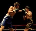 Pathologies oculaires et sport 1