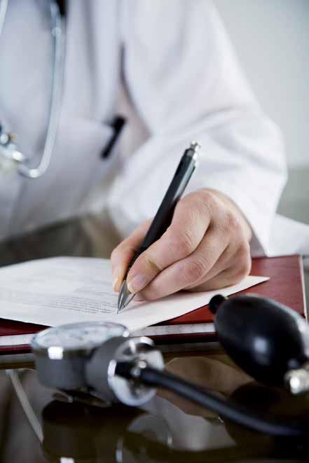 certificat de non contre indication bases juridiques