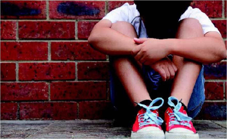 Programme de base adolescent de l'adolescence a
