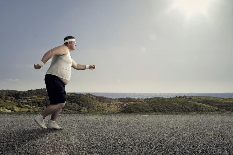 Surpoids et obésité : prescription de l'activité physiqueServices + mÉdecin