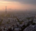 C&S42_Environnement_Cœur et pollution_Fig 2