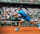 Matériel-MDS120-Figure3-Rafael Nadal et sa raquette connectée
