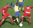 Football-ECCAthlèteClassique-MDS122