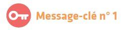 MDS123-Cas clinique-Fausse lesion meniscale-Message-cle-1