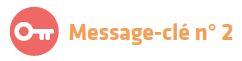 MDS123-Cas clinique-Fausse lesion meniscale-Message-cle-2