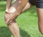 MDS123-Cas clinique- Fausse lesion meniscale-couv