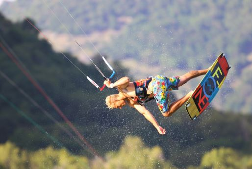 MDS123-Kitesurf-Photo2