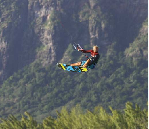 MDS123-Kitesurf-Photo3