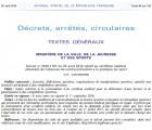 MDS125-LE CERTIFICAT MÉDICAL NON CONTRE INDICATION