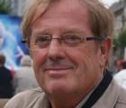 Gérard Nicolet