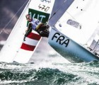 MDS127_voile
