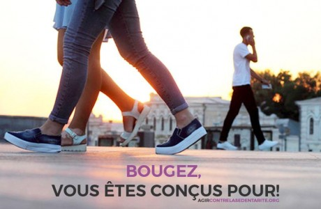 Bouge_Guillodo