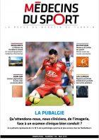 Médecins du Sport 134